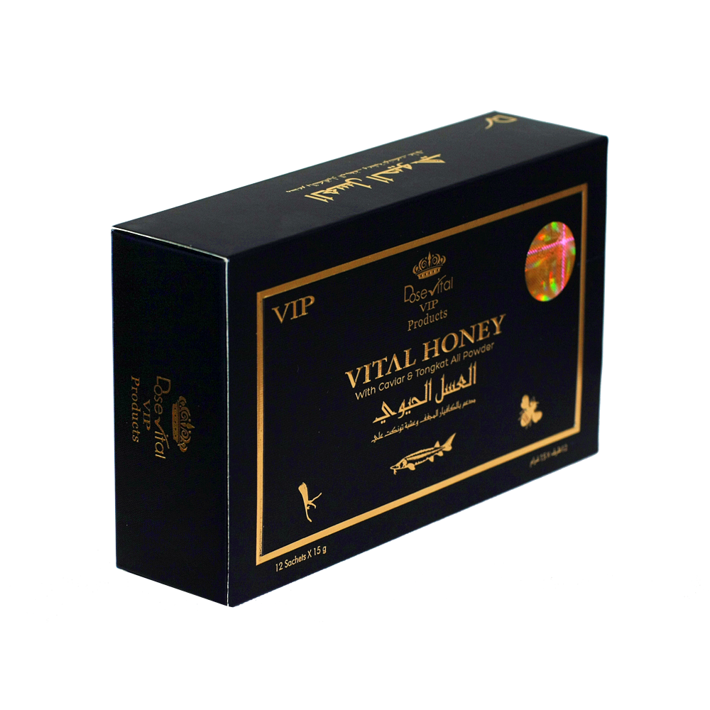 VITALHONEY.VIP - Buy original Vital Honey product for men online